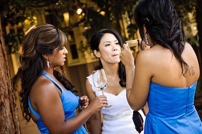 6230-d700_Gilda_and_Tony_Palo_Alto_Wedding_Photography