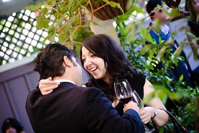 6245-d700_Gilda_and_Tony_Palo_Alto_Wedding_Photography