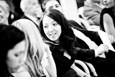 5910-d700_Gilda_and_Tony_Palo_Alto_Wedding_Photography