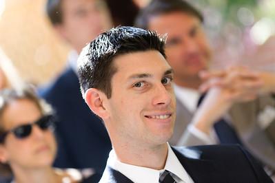 5913-d700_Gilda_and_Tony_Palo_Alto_Wedding_Photography