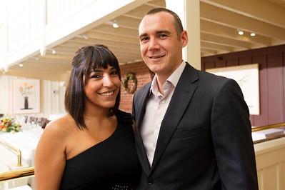 3669-d3_Gilda_and_Tony_Palo_Alto_Wedding_Photography