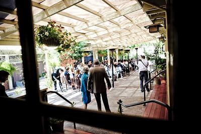 3676-d3_Gilda_and_Tony_Palo_Alto_Wedding_Photography