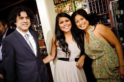 3662-d3_Gilda_and_Tony_Palo_Alto_Wedding_Photography