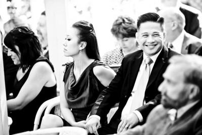 5907-d700_Gilda_and_Tony_Palo_Alto_Wedding_Photography