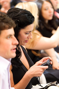 5914-d700_Gilda_and_Tony_Palo_Alto_Wedding_Photography