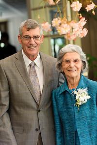 5926-d700_Gilda_and_Tony_Palo_Alto_Wedding_Photography