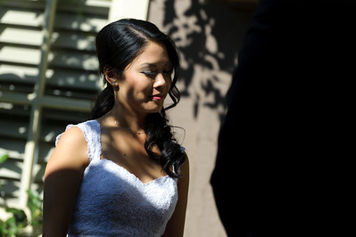 6011-d700_Gilda_and_Tony_Palo_Alto_Wedding_Photography