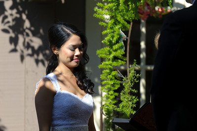 6005-d700_Gilda_and_Tony_Palo_Alto_Wedding_Photography