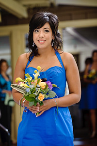 5961-d700_Gilda_and_Tony_Palo_Alto_Wedding_Photography