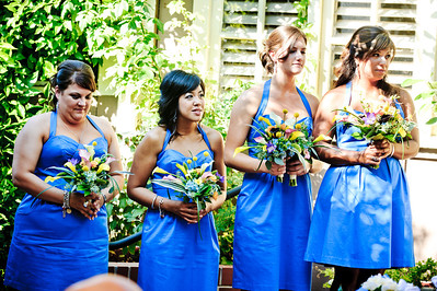 6009-d700_Gilda_and_Tony_Palo_Alto_Wedding_Photography