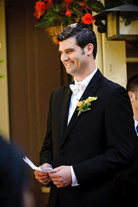 6044-d700_Gilda_and_Tony_Palo_Alto_Wedding_Photography