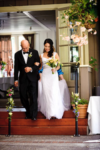 5982-d700_Gilda_and_Tony_Palo_Alto_Wedding_Photography