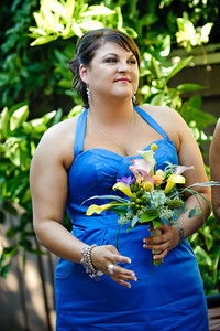 6015-d700_Gilda_and_Tony_Palo_Alto_Wedding_Photography