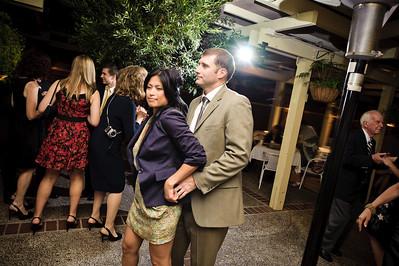 4319-d3_Gilda_and_Tony_Palo_Alto_Wedding_Photography