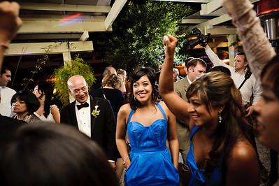 4271-d3_Gilda_and_Tony_Palo_Alto_Wedding_Photography