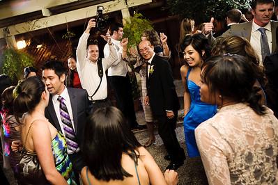 4283-d3_Gilda_and_Tony_Palo_Alto_Wedding_Photography