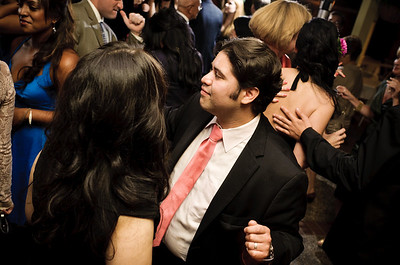 4265-d3_Gilda_and_Tony_Palo_Alto_Wedding_Photography