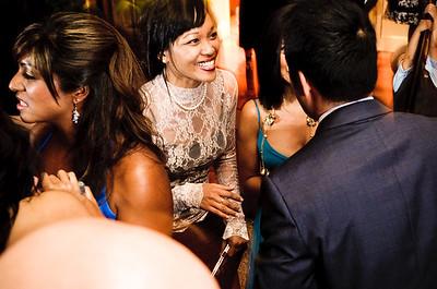 4298-d3_Gilda_and_Tony_Palo_Alto_Wedding_Photography