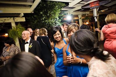 4278-d3_Gilda_and_Tony_Palo_Alto_Wedding_Photography