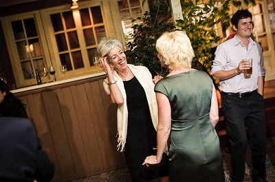 4314-d3_Gilda_and_Tony_Palo_Alto_Wedding_Photography