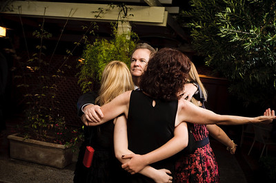 4338-d3_Gilda_and_Tony_Palo_Alto_Wedding_Photography