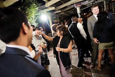 4243-d3_Gilda_and_Tony_Palo_Alto_Wedding_Photography