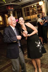 4307-d3_Gilda_and_Tony_Palo_Alto_Wedding_Photography