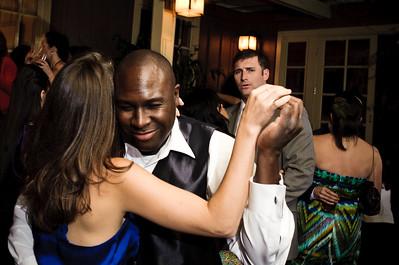 4342-d3_Gilda_and_Tony_Palo_Alto_Wedding_Photography