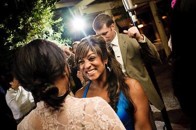 4255-d3_Gilda_and_Tony_Palo_Alto_Wedding_Photography