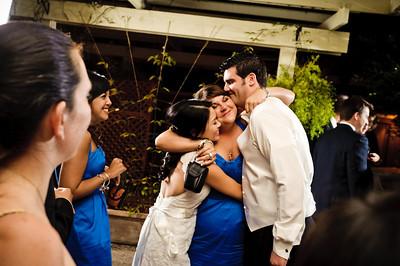 4258-d3_Gilda_and_Tony_Palo_Alto_Wedding_Photography