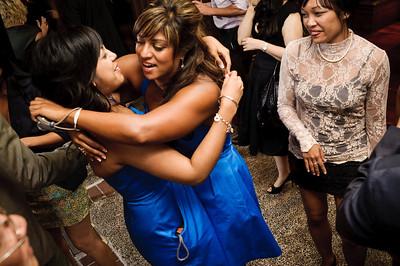 4288-d3_Gilda_and_Tony_Palo_Alto_Wedding_Photography