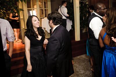 4317-d3_Gilda_and_Tony_Palo_Alto_Wedding_Photography