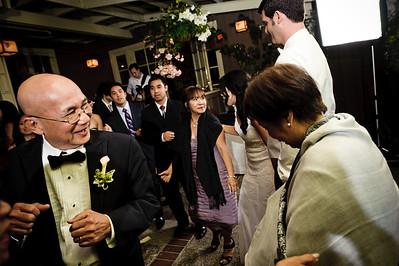 4249-d3_Gilda_and_Tony_Palo_Alto_Wedding_Photography