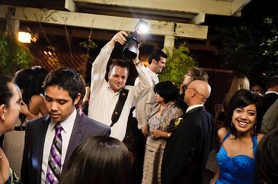 4286-d3_Gilda_and_Tony_Palo_Alto_Wedding_Photography