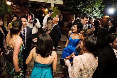 4282-d3_Gilda_and_Tony_Palo_Alto_Wedding_Photography