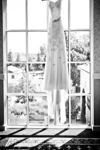 3590-d3_Gilda_and_Tony_Palo_Alto_Wedding_Photography