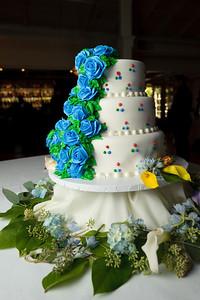 3640-d3_Gilda_and_Tony_Palo_Alto_Wedding_Photography