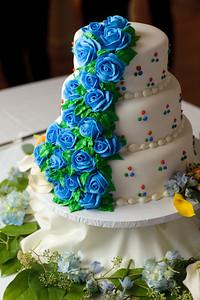 5879-d700_Gilda_and_Tony_Palo_Alto_Wedding_Photography