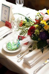 5882-d700_Gilda_and_Tony_Palo_Alto_Wedding_Photography