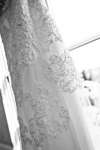 3588-d3_Gilda_and_Tony_Palo_Alto_Wedding_Photography