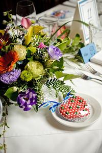 5883-d700_Gilda_and_Tony_Palo_Alto_Wedding_Photography