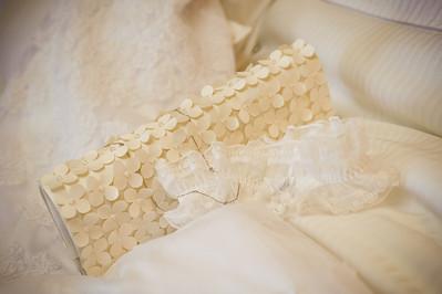 5786-d700_Gilda_and_Tony_Palo_Alto_Wedding_Photography