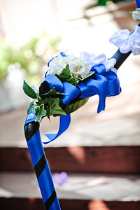 5901-d700_Gilda_and_Tony_Palo_Alto_Wedding_Photography