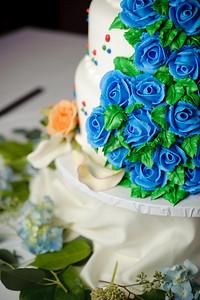 5876-d700_Gilda_and_Tony_Palo_Alto_Wedding_Photography