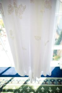 3587-d3_Gilda_and_Tony_Palo_Alto_Wedding_Photography