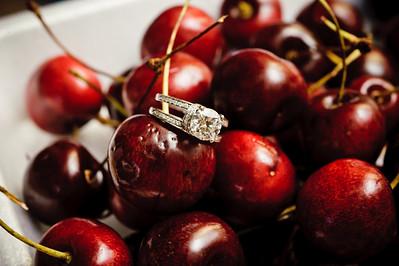 5818-d700_Gilda_and_Tony_Palo_Alto_Wedding_Photography
