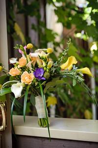 5897-d700_Gilda_and_Tony_Palo_Alto_Wedding_Photography