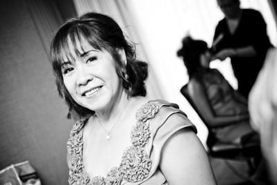 5769-d700_Gilda_and_Tony_Palo_Alto_Wedding_Photography