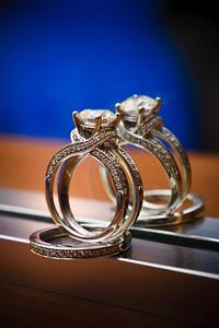 5763-d700_Gilda_and_Tony_Palo_Alto_Wedding_Photography