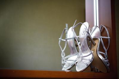5778-d700_Gilda_and_Tony_Palo_Alto_Wedding_Photography